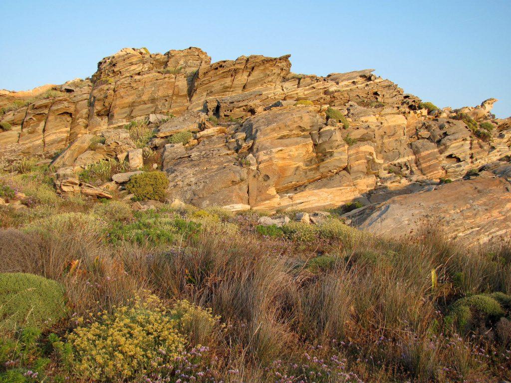 Geological Park